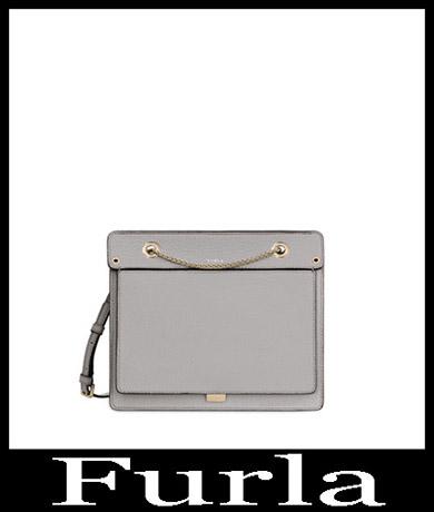 Bags Furla Women's Accessories New Arrivals 2019 Look 30