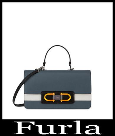 Bags Furla Women's Accessories New Arrivals 2019 Look 31