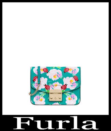 Bags Furla Women's Accessories New Arrivals 2019 Look 32
