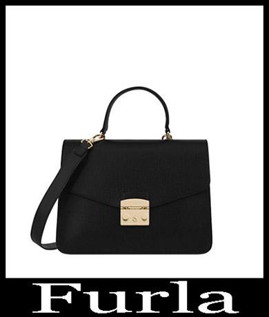 Bags Furla Women's Accessories New Arrivals 2019 Look 34