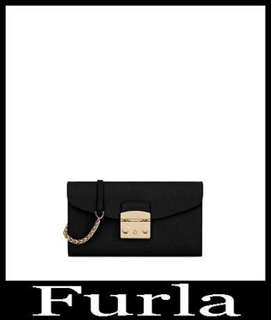 Bags Furla Women's Accessories New Arrivals 2019 Look 35