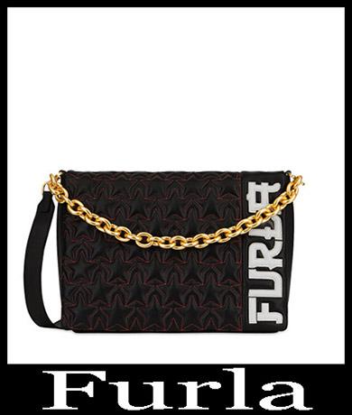 Bags Furla Women's Accessories New Arrivals 2019 Look 36