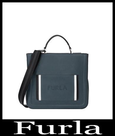 Bags Furla Women's Accessories New Arrivals 2019 Look 37