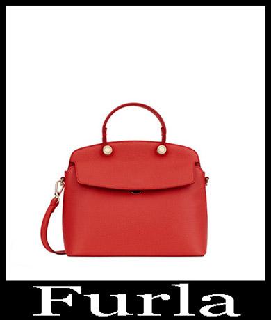 Bags Furla Women's Accessories New Arrivals 2019 Look 39
