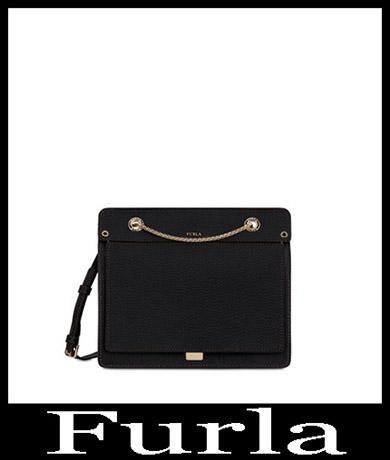 Bags Furla Women's Accessories New Arrivals 2019 Look 4
