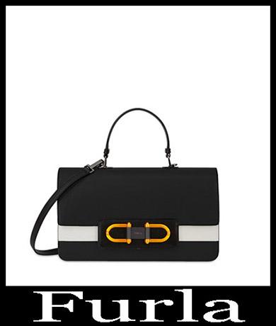 Bags Furla Women's Accessories New Arrivals 2019 Look 40