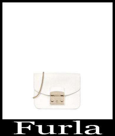 Bags Furla Women's Accessories New Arrivals 2019 Look 5