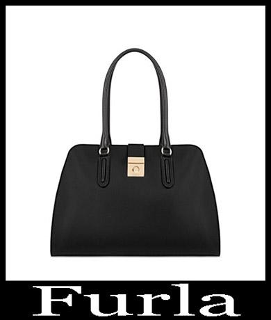 Bags Furla Women's Accessories New Arrivals 2019 Look 6