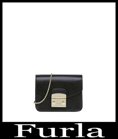 Bags Furla Women's Accessories New Arrivals 2019 Look 8