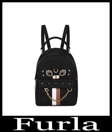 Bags Furla Women's Accessories New Arrivals 2019 Look 9
