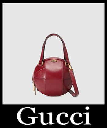 Bags Gucci Men's Accessories New Arrivals 2019 Look 11