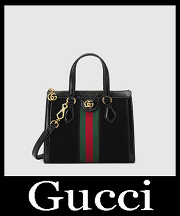 Bags Gucci Women's Accessories New Arrivals 2019 10