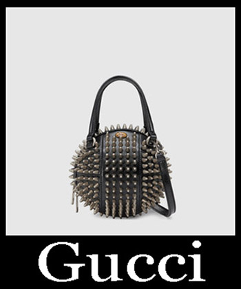 Bags Gucci Women's Accessories New Arrivals 2019 14