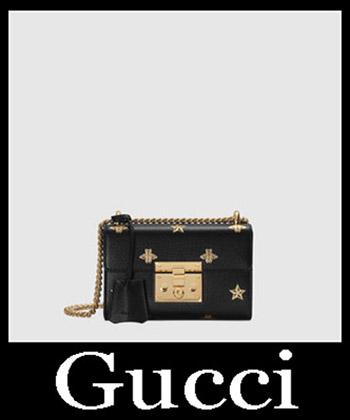 Bags Gucci Women's Accessories New Arrivals 2019 15