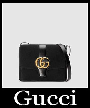 Bags Gucci Women's Accessories New Arrivals 2019 17