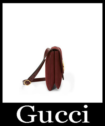 Bags Gucci Women's Accessories New Arrivals 2019 18