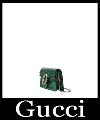 Bags Gucci Women's Accessories New Arrivals 2019 2