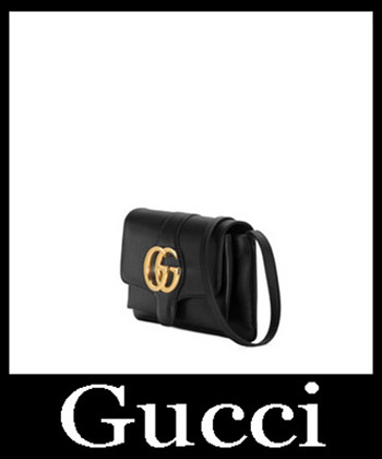 Bags Gucci Women's Accessories New Arrivals 2019 20