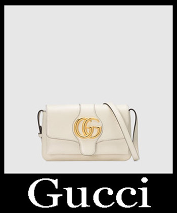 Bags Gucci Women's Accessories New Arrivals 2019 21