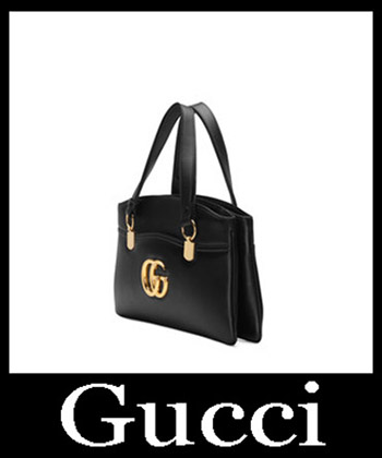 Bags Gucci Women's Accessories New Arrivals 2019 22