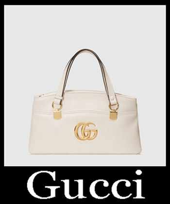Bags Gucci Women's Accessories New Arrivals 2019 23