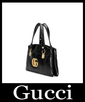 Bags Gucci Women's Accessories New Arrivals 2019 24