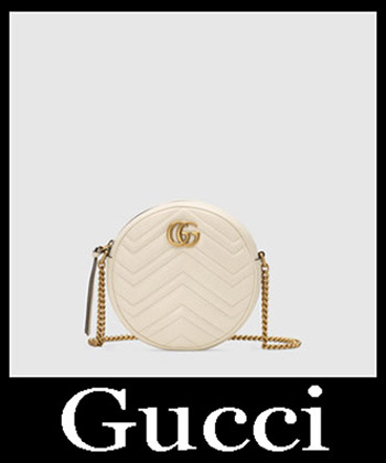 Bags Gucci Women's Accessories New Arrivals 2019 25