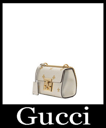 Bags Gucci Women's Accessories New Arrivals 2019 26