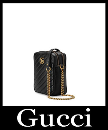 Bags Gucci Women's Accessories New Arrivals 2019 27