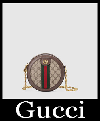 Bags Gucci Women's Accessories New Arrivals 2019 28