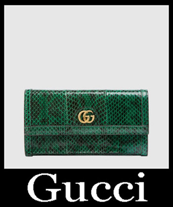 Bags Gucci Women's Accessories New Arrivals 2019 3