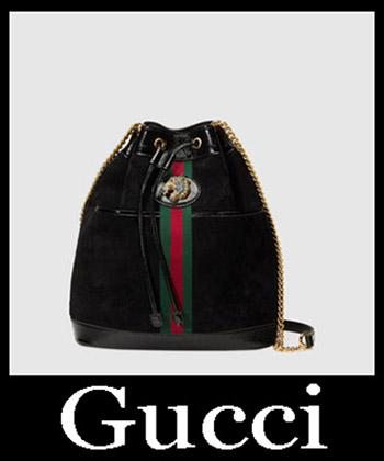 Bags Gucci Women's Accessories New Arrivals 2019 32