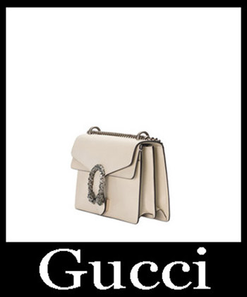 Bags Gucci Women's Accessories New Arrivals 2019 4