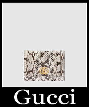 Bags Gucci Women's Accessories New Arrivals 2019 6