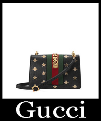 Bags Gucci Women's Accessories New Arrivals 2019 7