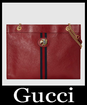 Bags Gucci Women's Accessories New Arrivals 2019 8