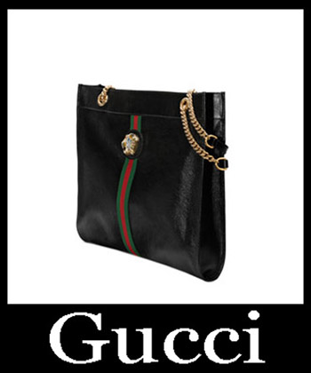 Bags Gucci Women's Accessories New Arrivals 2019 9