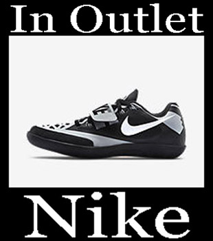 Nike Sale 2019 Shoes Men's Outlet Look 1