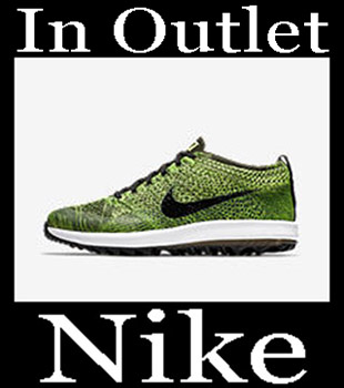 Nike Sale 2019 Shoes Men's Outlet Look 10
