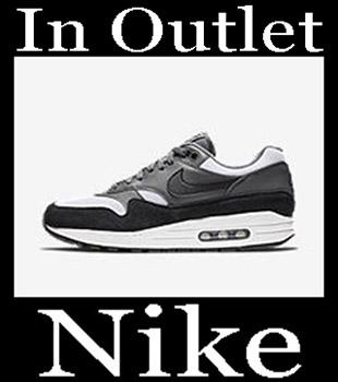 Nike Sale 2019 Shoes Men's Outlet Look 11