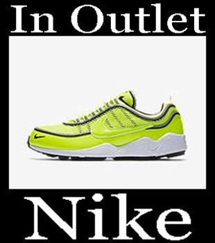 Nike Sale 2019 Shoes Men's Outlet Look 13