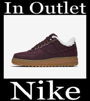 Nike Sale 2019 Shoes Men's Outlet Look 14