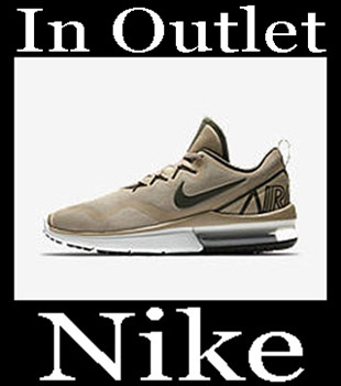 Nike Sale 2019 Shoes Men's Outlet Look 15