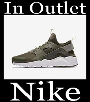 Nike Sale 2019 Shoes Men's Outlet Look 16