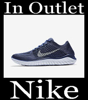 Nike Sale 2019 Shoes Men's Outlet Look 17