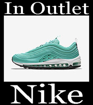 Nike Sale 2019 Shoes Men's Outlet Look 18