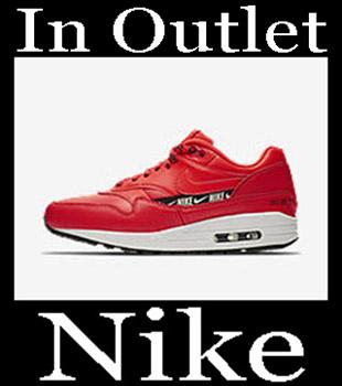 Nike Sale 2019 Shoes Men's Outlet Look 19