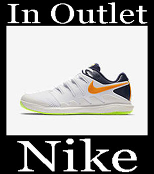 Nike Sale 2019 Shoes Men's Outlet Look 2