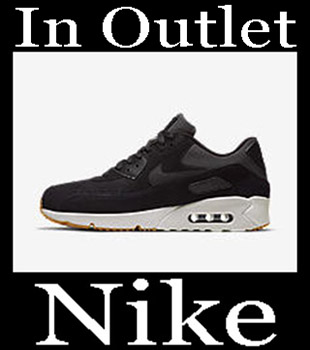 Nike Sale 2019 Shoes Men's Outlet Look 20