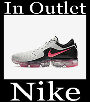 Nike Sale 2019 Shoes Men's Outlet Look 21